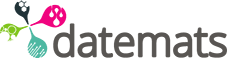 datemats Logo